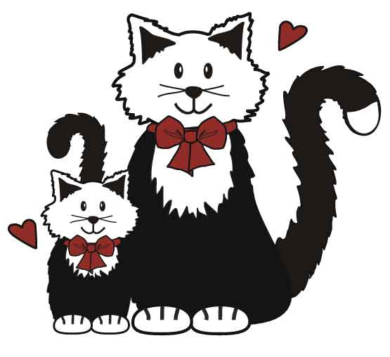 grantham-rock-cats-slider-1